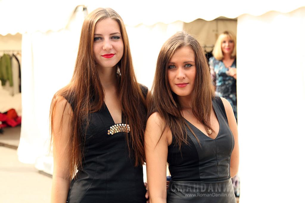 Большой концерт звёзд шансона в Лужниках 2014 © фото Роман Данилин' 2014 / www.RomanDanilin.ru