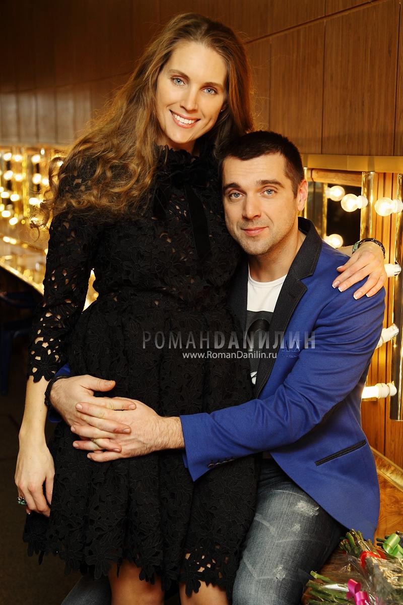 Русскую жену с друзьями по кругу 24 фотография
