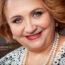 Народная артистка России Надежда Крыгина © фото Роман Данилин' 2021 / Www.RomanDanilin.ru / +79067684868